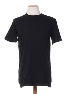 Produit-T-shirts-Homme-DE PARIS & FIVE.PARIS