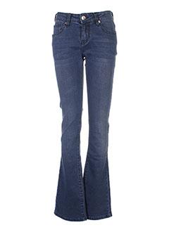 Produit-Jeans-Femme-GIORGIA