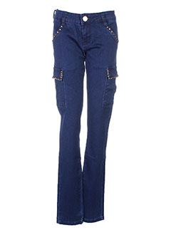 Produit-Jeans-Femme-R.DISPLAY
