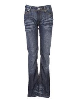 Produit-Jeans-Fille-DEELUXE
