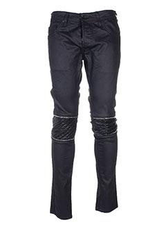 Produit-Jeans-Homme-GOV DENIM