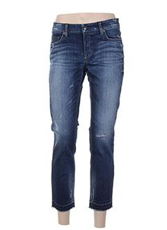 Produit-Jeans-Femme-CAMBIO