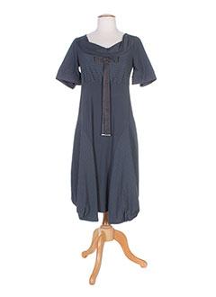 Produit-Robes-Femme-PILOU DES PARTANTS