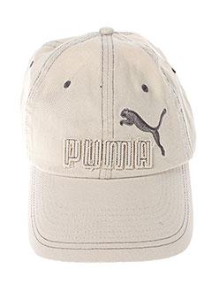 Produit-Accessoires-Unisexe-PUMA