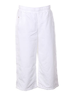 Produit-Pantalons-Fille-PUMA