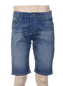 Produit-Shorts / Bermudas-Homme-MALKOVICH