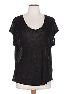 Produit-T-shirts / Tops-Femme-LA FEE MARABOUTEE