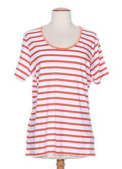 Produit-T-shirts / Tops-Femme-IMITZ