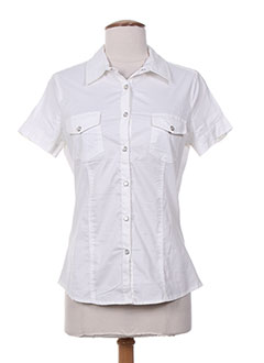 Produit-Chemises-Femme-KAPORAL