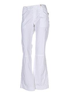 Produit-Pantalons-Femme-ALOHA BY MIOKO
