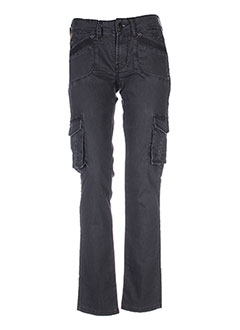 Produit-Pantalons-Femme-LOIS