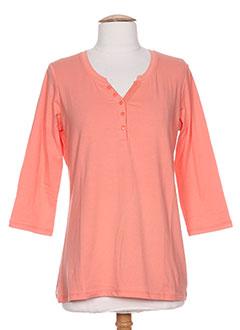 Produit-T-shirts-Femme-S.QUISE