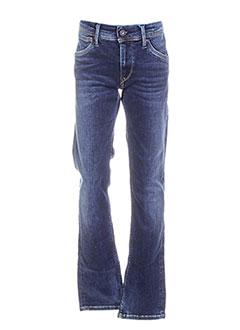 Produit-Jeans-Garçon-PEPE JEANS