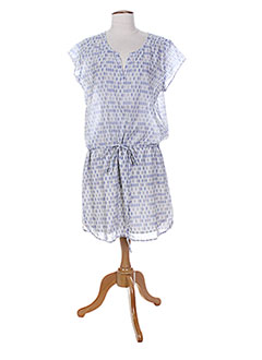Produit-Robes-Femme-HAPPY FEW