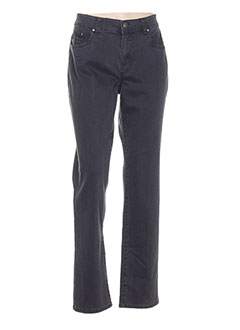 Produit-Jeans-Femme-MONTANA