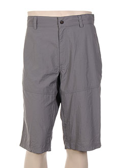 Produit-Shorts / Bermudas-Homme-LAFUMA