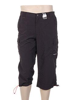 Produit-Shorts / Bermudas-Homme-REGATTA