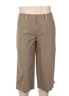 Produit-Shorts / Bermudas-Homme-TRESPASS