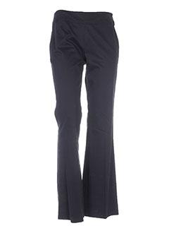 Produit-Pantalons-Femme-BOSCA