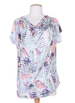 Produit-T-shirts-Femme-MARBLE