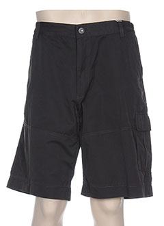 Produit-Shorts / Bermudas-Homme-TBS