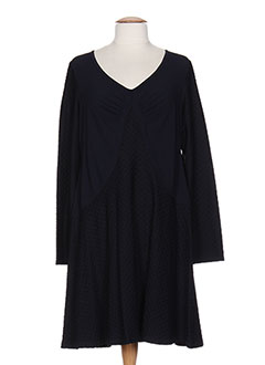 Robes Femme En Soldes Pas Cher - Modz 1e410aa63a40
