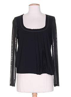 Produit-T-shirts / Tops-Femme-CASSIOPEE