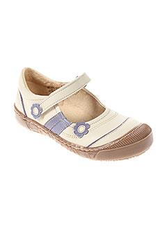 Produit-Chaussures-Fille-LA TRIBBU