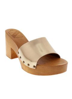 Produit-Chaussures-Femme-ANTIDOTI