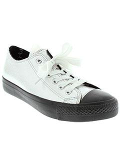 Chaussures - Bas-tops Et Baskets Anges De Palme 6aKAFZjk