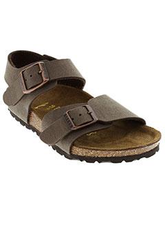 Produit-Chaussures-Garçon-BIRKENSTOCK