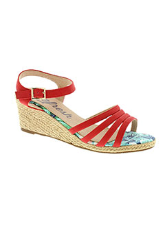 Produit-Chaussures-Femme-REFRESH