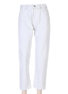Produit-Jeans-Homme-CLOSED