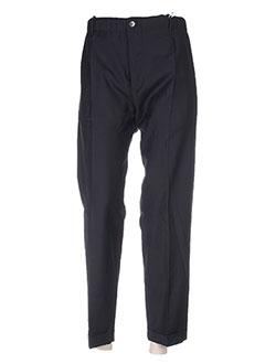 Produit-Pantalons-Homme-CLOSED