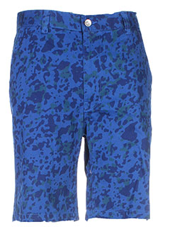 Produit-Shorts / Bermudas-Homme-WESC