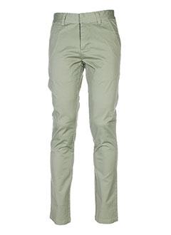 Produit-Pantalons-Homme-WESC