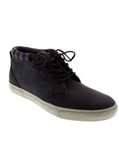 Produit-Chaussures-Homme-REEF