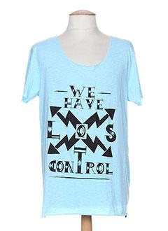 Produit-T-shirts-Homme-B&BURNS