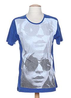 Produit-T-shirts-Homme-BE&BE