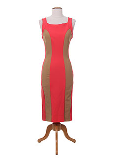 Produit-Robes-Femme-CHRISTIES