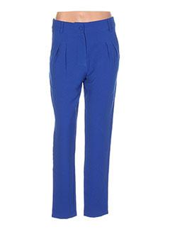 Produit-Pantalons-Femme-DARLING