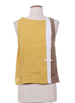 Produit-T-shirts / Tops-Femme-LE PHARE DE LA BALEINE