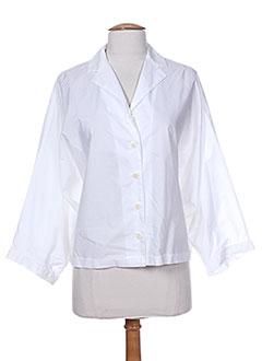 Produit-Chemises-Femme-ALBERTO BIANI