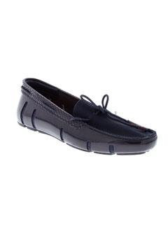 Produit-Chaussures-Femme-SWIMS