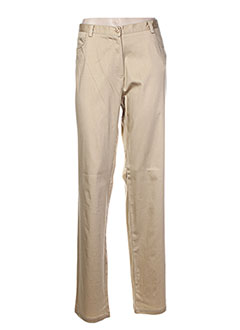 Produit-Pantalons-Femme-COSTURA 40