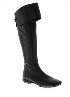 Produit-Chaussures-Femme-GIULIA