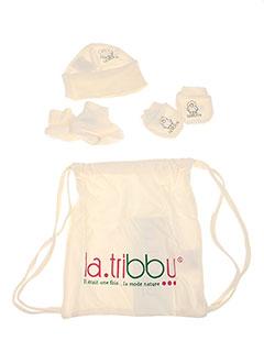 Produit-Accessoires-Enfant-LA TRIBBU