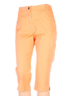 Produit-Shorts / Bermudas-Femme-OLSEN