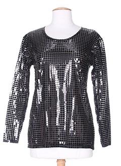 Produit-T-shirts-Femme-ENZO BELLI
