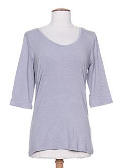 Produit-T-shirts / Tops-Femme-RIMINI